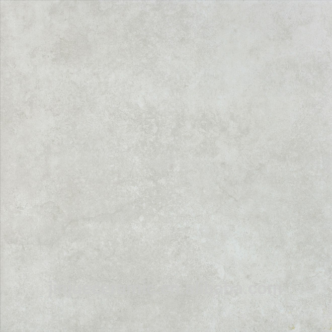 300x450mm Grid Texture Bathroom And Kitchen Ceramic Tile