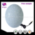 ShengHui 12cm Color China Manufacture Professional LED Moon Light