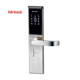 Mrlock high security lock electronic digital fingerprint smart door lock