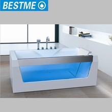 whirlpool small sizes whirlpool bathtub with waterfall portable bathtub for adults