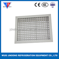 Air Diffuser for central air conditoner