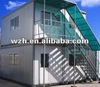 /product-gs/construction-site-prefabricated-multi-storeys-building-dorm-611578020.html