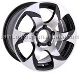 tuff suv 4x4 rims for cars