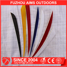 AIMS Wholesale archery arrow feathers arrow fletching jig supplies for sale