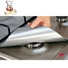 Recommend Product OEM Available stove top protector