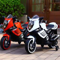 Wholesales High quality electric motorcycle hot sale cheap very cool children ride on toy
