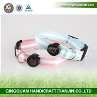 flag dog collar & led collar dog & dog pet shock collar electric fence underground