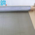 Stainless Steel Filter Wire Mesh for Viscose Glue