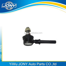 Car suspension stabilizer link for Japanese car OEM 54618-50Y00OUTER RH/LH M10X1.25
