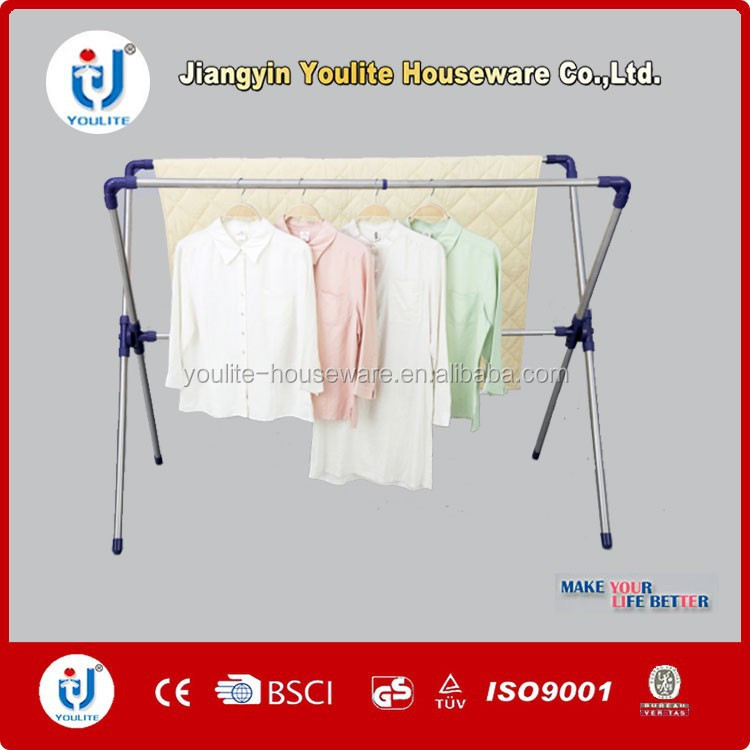 hall living room clothes tree hanger coat rack