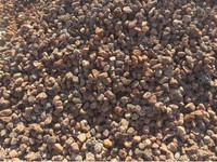 Volcanic Pore Clay Mask raw materials bulk wholesale lava rocks