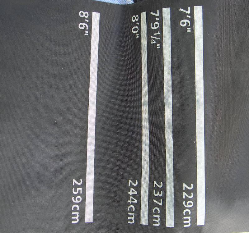 Customized Rubber Dart Floor Mat Buy Dart Floor Mat Dart
