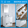 Homedee Bathroom Vanity Cabinet Modern Bathroom