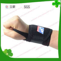 High Quality Knee / Elbow Pad /Knee Protector