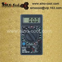 DT830B dt-830b digital multimeter