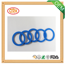 Colorful FPM Oil Resistance Autoclave Rubber Seal