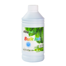 compatible printer ink for Brother MFC-210C