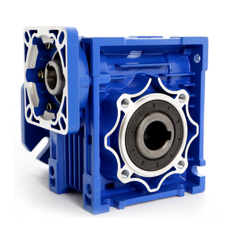 Hot Sell nmrv 110 worm gearbox 075 <strong>050</strong>