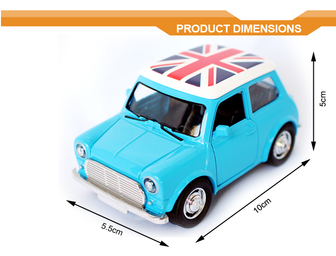 Hot Wheels Toy Cars : Hot wheels toy cars scale diecast model car mini kids