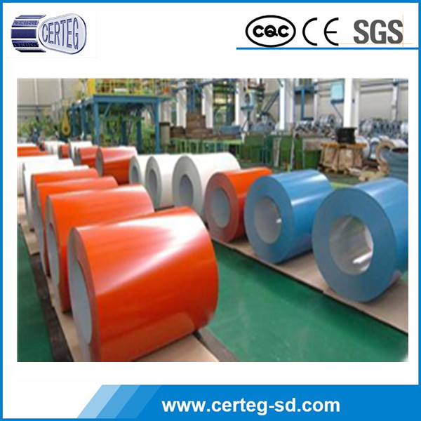 allibaba.com ppgi coils in mineral&metallurgy made in china