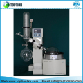 Laboratory Rotary Evaporator Or Short Path Distillation