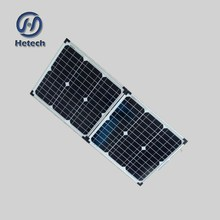 good price popular watt folding solar panel import from China