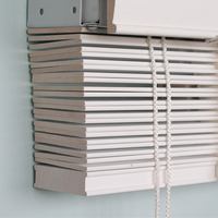 best type of colorful basswood vertical blinds