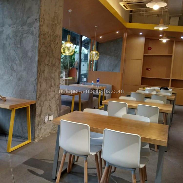 Sp cs modern guangzhou china use cheap wholesale