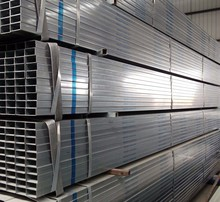 hot sale raw material s275 hot dipped galvanized steel pipe
