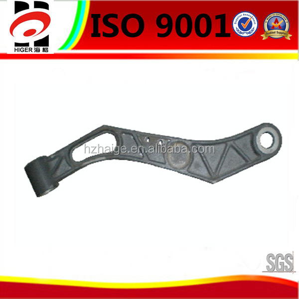 chain gearwheel used for bike/bicycle/motorcycle