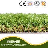 artificial green landscaping garden turf and carpet grass