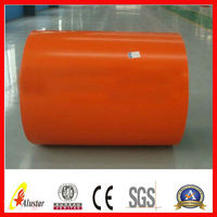 red rolled roofing for buidlingf material