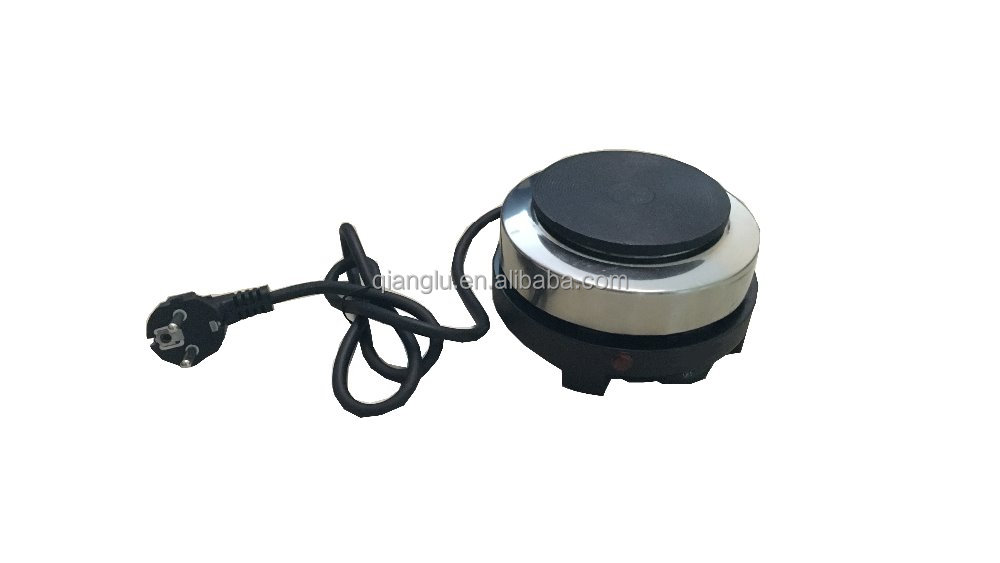 small coffee pot hot plate,small electric stove