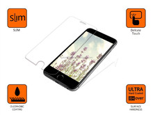 free screen cleaner with glass screen protector tempered glass screen protector