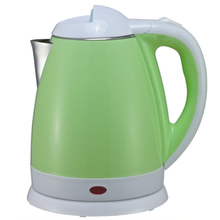 Kitchen Appliances stainless steel CE CB 1.8L electric tea kettle