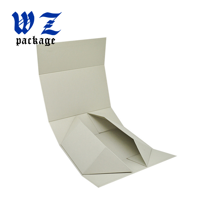 Foldable box.jpg
