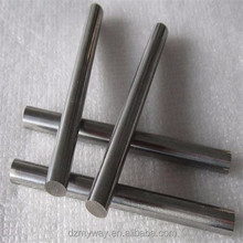 China Factory Tungsten Rods price