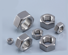 OEM stainless steel pipe cap manufacturer stainless steel pipe end cap stainless steel screw cap