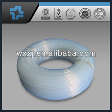 Special performance Compared with other plastic ptfe tube