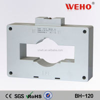 Current converter BH-120 dc immunity current transformer