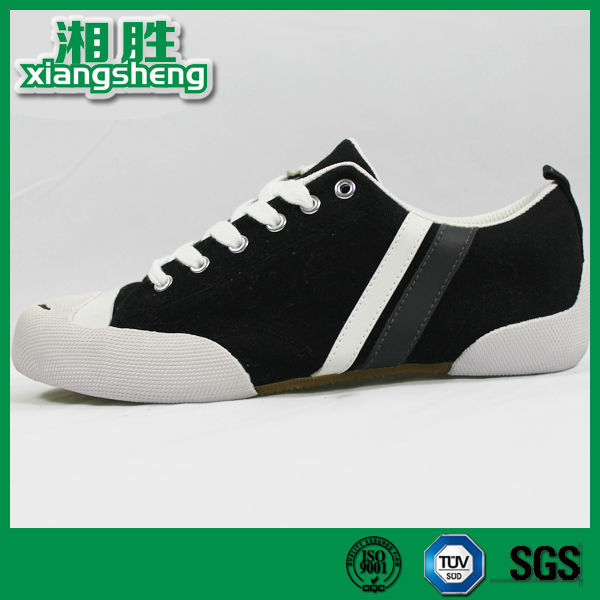 New Model Running Canvas Shoes for men