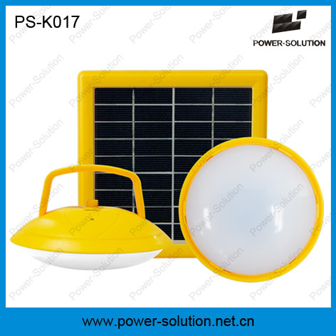 new design 10w solar panel usb output solar system price for home lighting