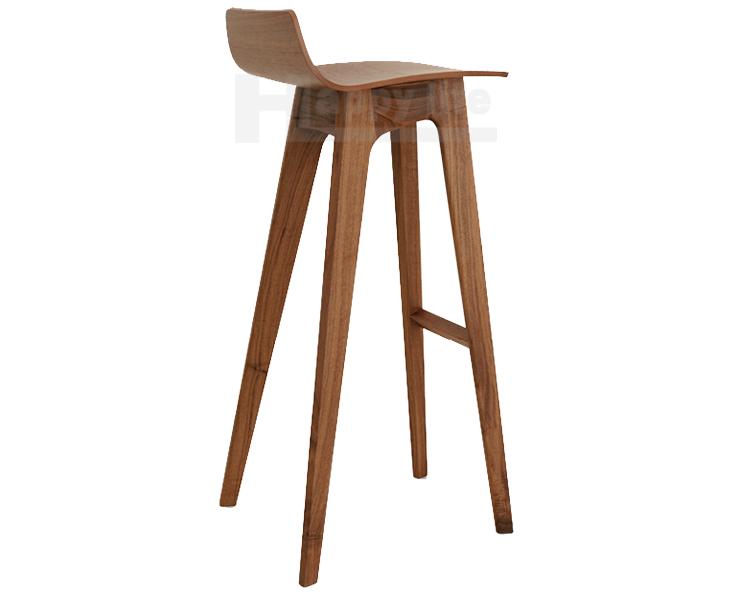 Dise o nico bar muebles alta silla de la barra americana for Sillas para barra precios