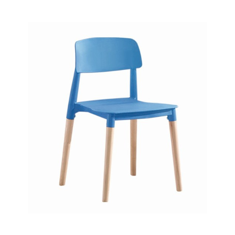supreme transparent plastic <strong>chairs</strong> manufacturers