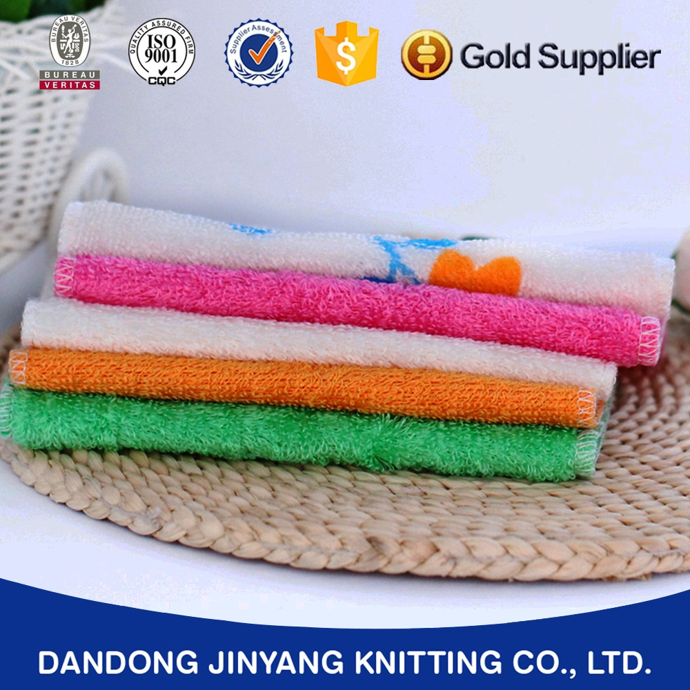 cleaning bamboo fiber household
