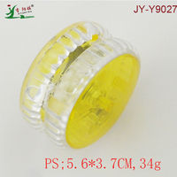 China Factory 56x37MM Promotional Plastic LED