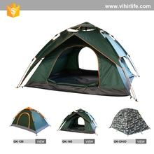 JUJIA-622260 german camping tent outdoor tent wholesale camping tent for sale