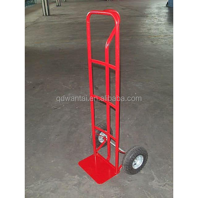 second hand shopping carts HT2500