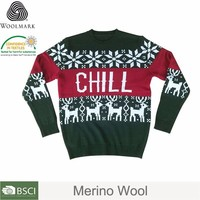 2016 Hot Sale Unisex Knitted OEM