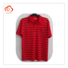 /product-detail/oem-clothes-factory-in-china-60189887084.html